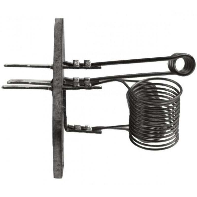 Blower Motor Resistor  526897 For CHEVROLET GMC