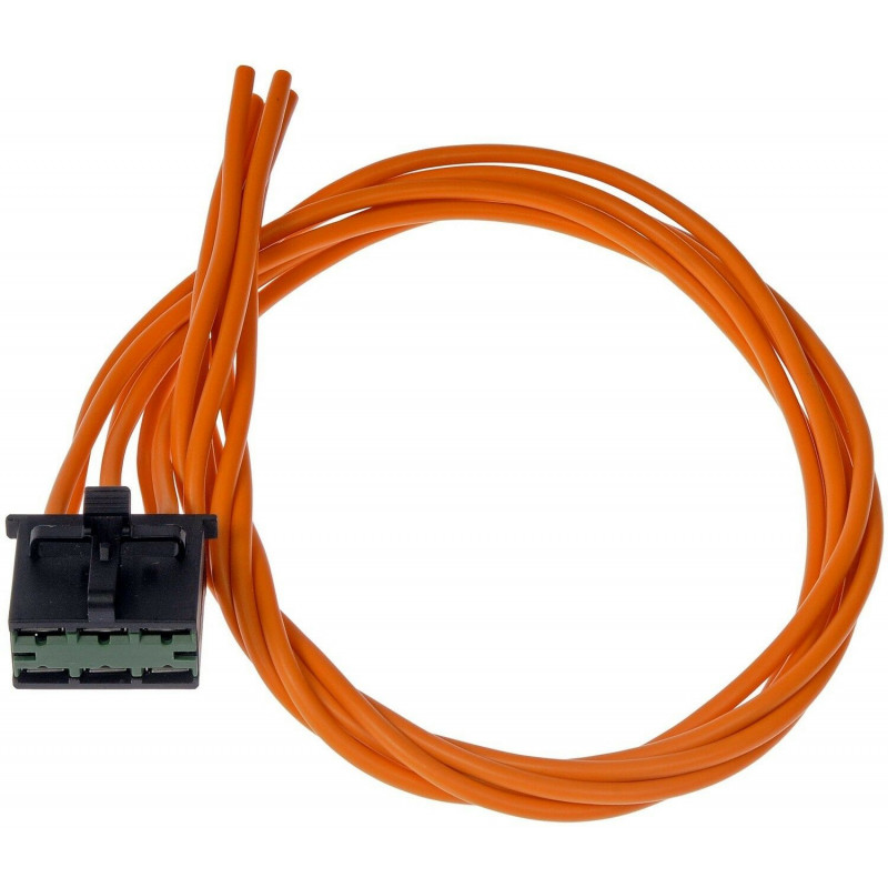 Wire Harness  5183467AA For JEEP CHRYSLER DODGE