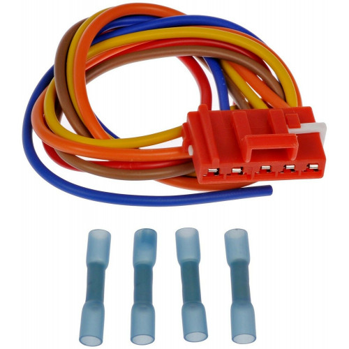 Wire Harness  25949869 For OTHERS