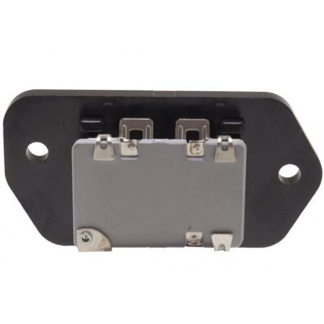 Blower Motor Resistor  79330S30003 For HONDA
