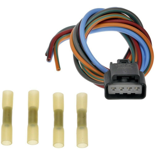 Wire Harness  5191797AA For JEEP CHRYSLER DODGE