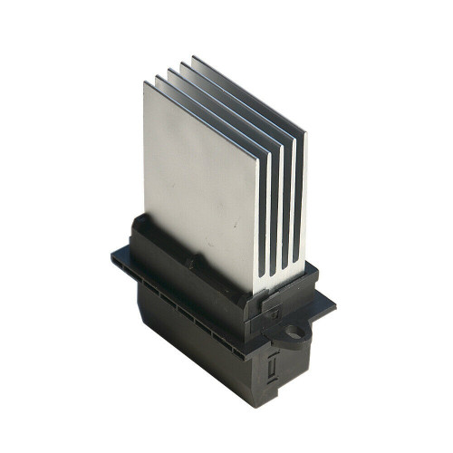 Blower Motor Resistor  6441.L1 For Peugeot Citeon Renault