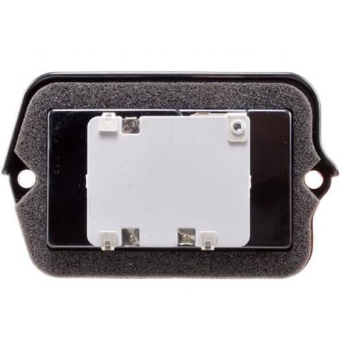Blower Motor Resistor  79330S84505 For HONDA