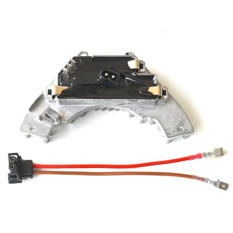 Blower Motor Resistor  6441A1 For Peugeot Citeon Renault