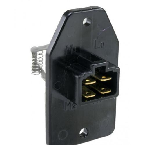 Blower Motor Resistor  79330SH3003 For HONDA