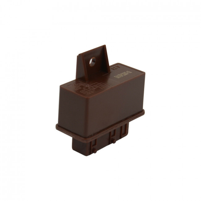 Blower Motor Resistor  19207L For Peugeot Citeon Renault