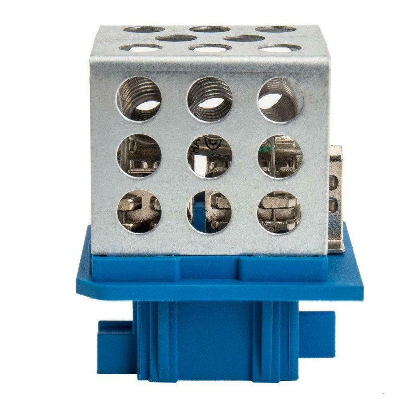 Blower Motor Resistor  6450EP For Peugeot Citeon Renault