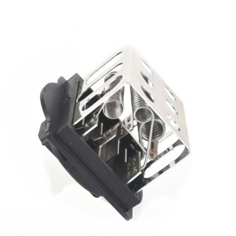 Blower Motor Resistor  6450P7 For Peugeot Citeon Renault