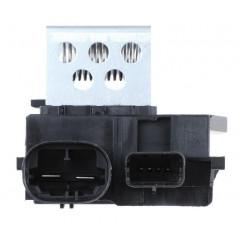 Blower Motor Resistor  9673999980 For Peugeot Citeon Renault