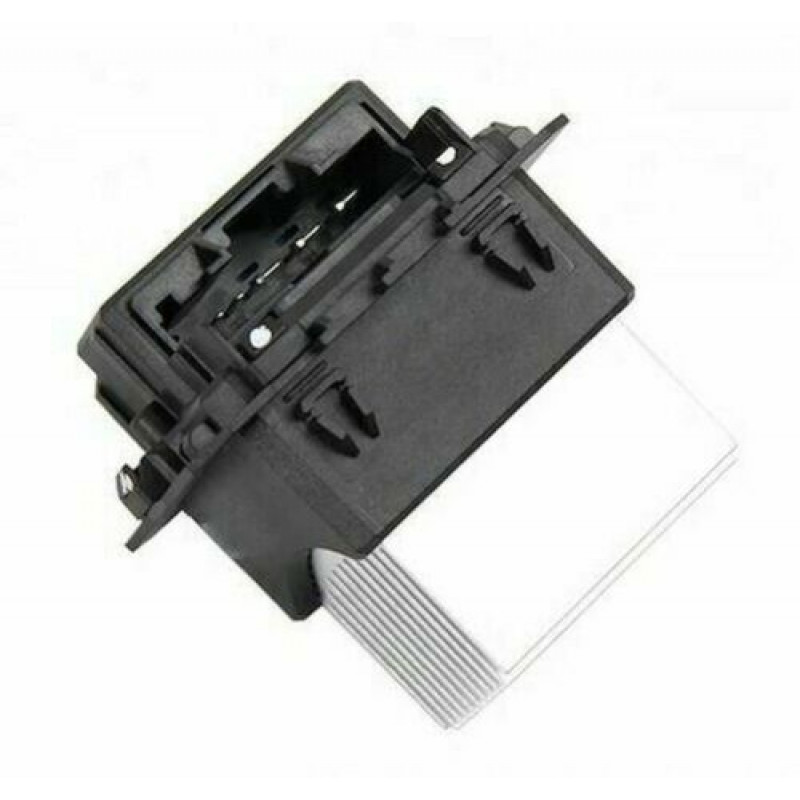 Blower Motor Resistor  6441AA For Peugeot Citeon Renault