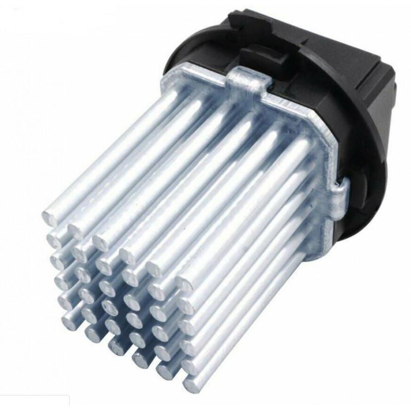 Blower Motor Resistor  6441S7 For Peugeot Citeon Renault
