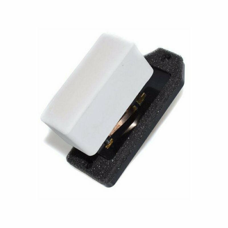 Blower Motor Resistor  5014212AA For JEEP CHRYSLER DODGE
