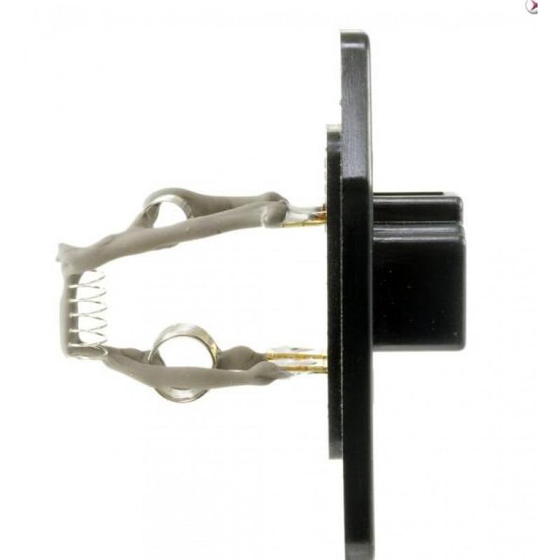 Blower Motor Resistor  79330SK7003 For ACURA INTEGRA