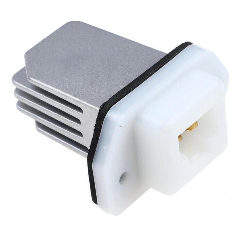 Blower Motor Resistor  27761-4BA0A For Nissan