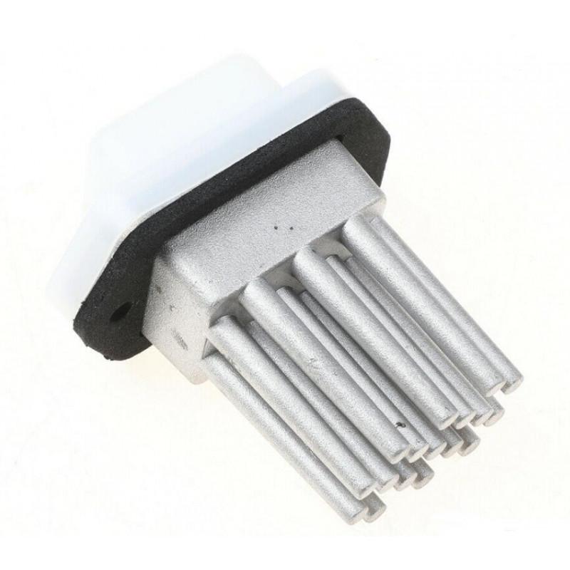 Blower Motor Resistor  27761-70T03 For Nissan