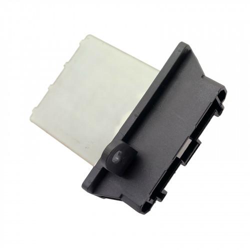 Blower Motor Resistor  27150-EY00A For ISUZU