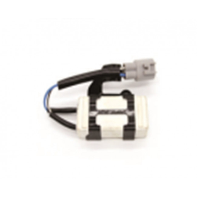 Blower Motor Resistor  27761-70T03 For OTHERS
