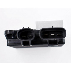 Blower Motor Resistor  971791F210 For HYUNDAI KIA