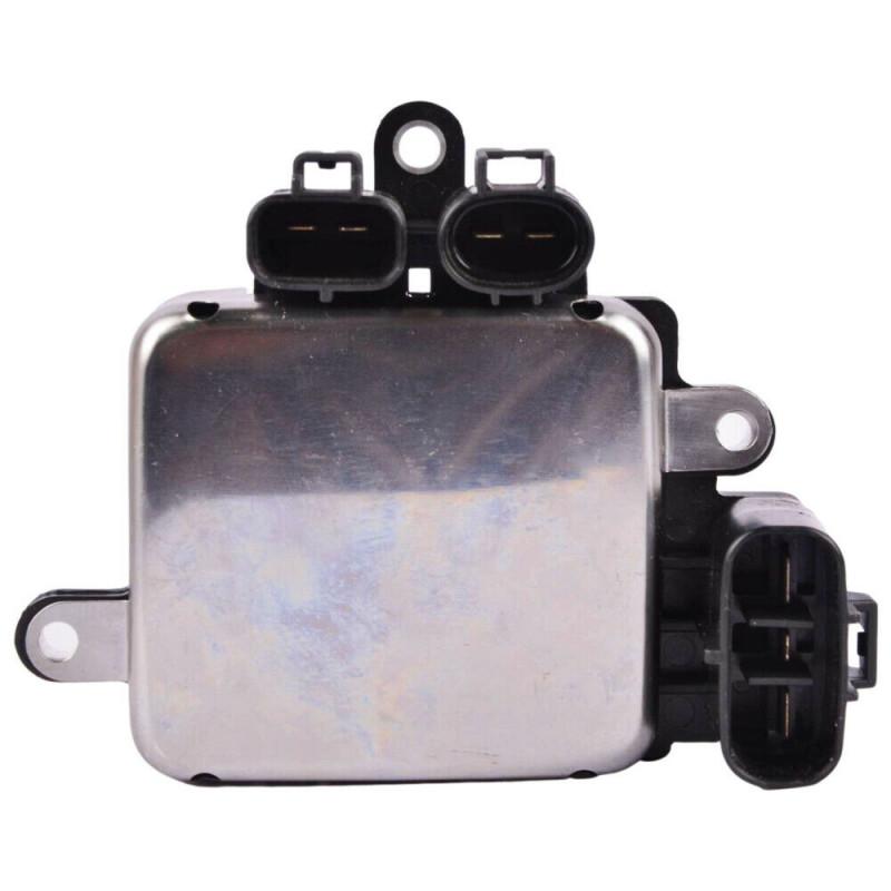 Blower Motor Resistor  701959263A For AUDI VW