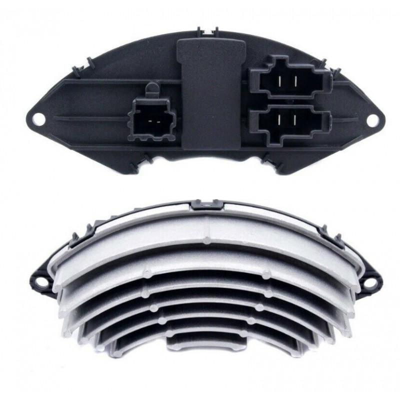 Blower Motor Resistor  6441.CE For Peugeot Citeon Renault
