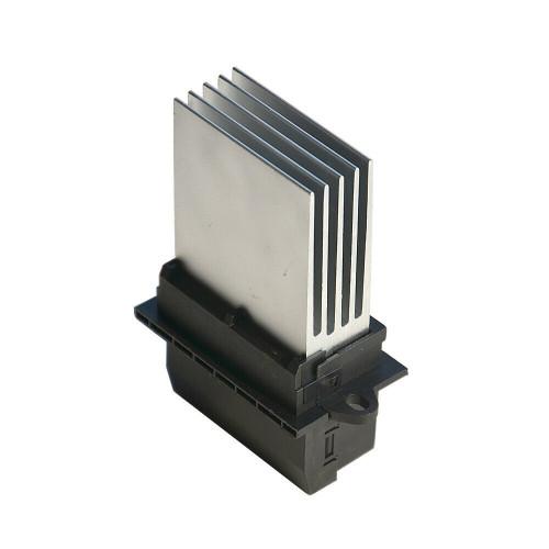 Blower Motor Resistor  6441.L1 For Peugeot Citeon Renault