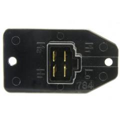 Blower Motor Resistor  79330SR3A01 For HONDA