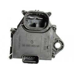 Blower Motor Resistor  9663558880 For Peugeot Citeon Renault
