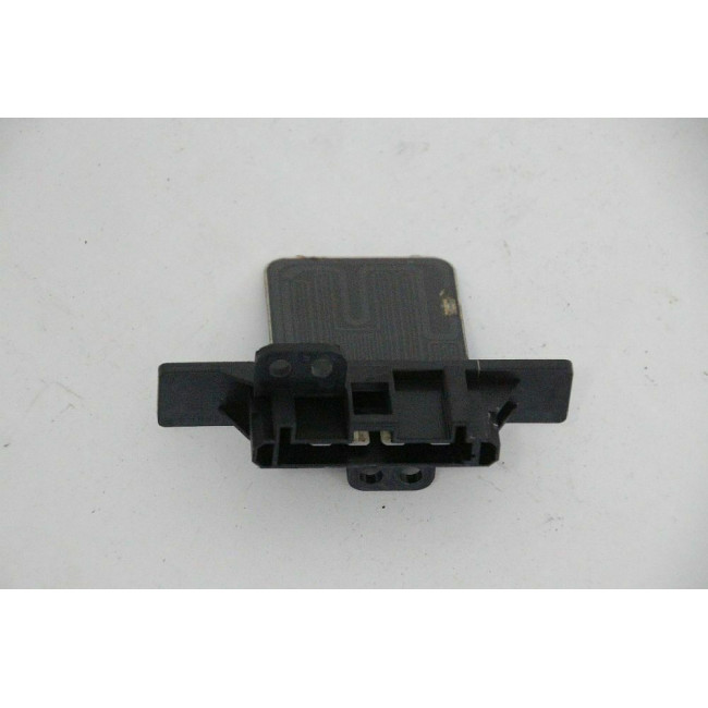 Blower Motor Resistor  Y1540-10051 For OTHERS