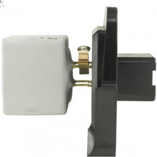 Blower Motor Resistor  79330SS0003 For HONDA