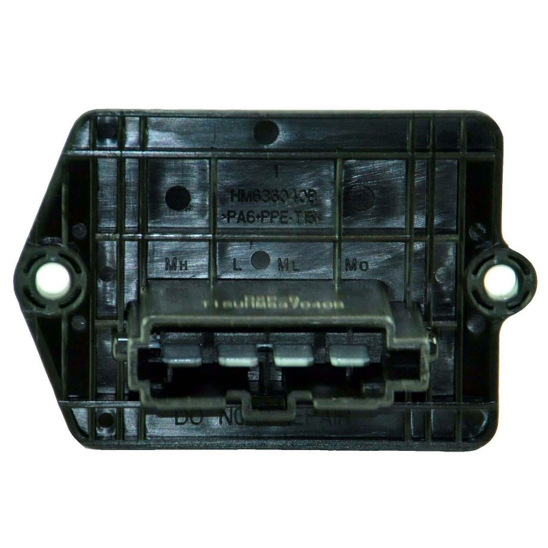 Blower Motor Resistor  27150-5Z000 For OTHERS