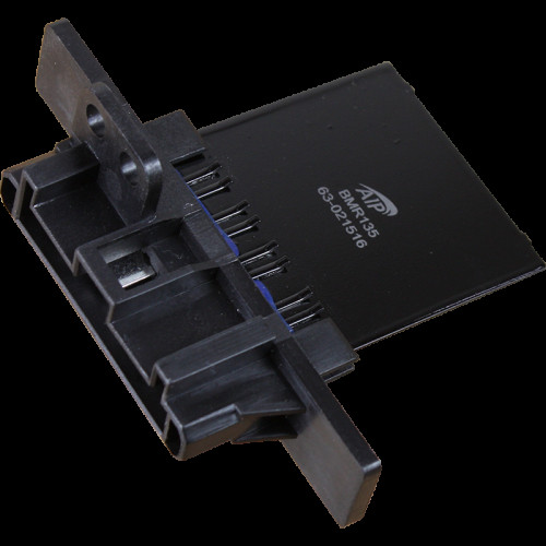 Blower Motor Resistor  27150-62J01 For NISSAN