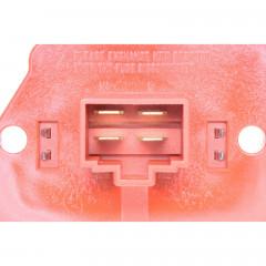 Blower Motor Resistor  97035-H1500 For HYUNDAI KIA