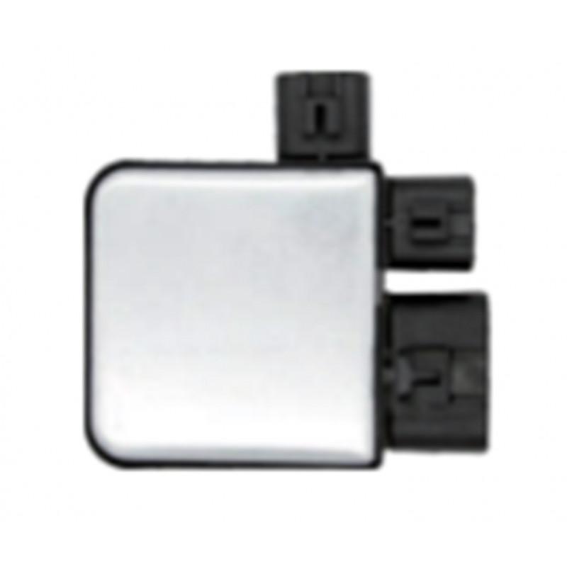 Blower Motor Resistor  510121493-B210B For TOYOTA