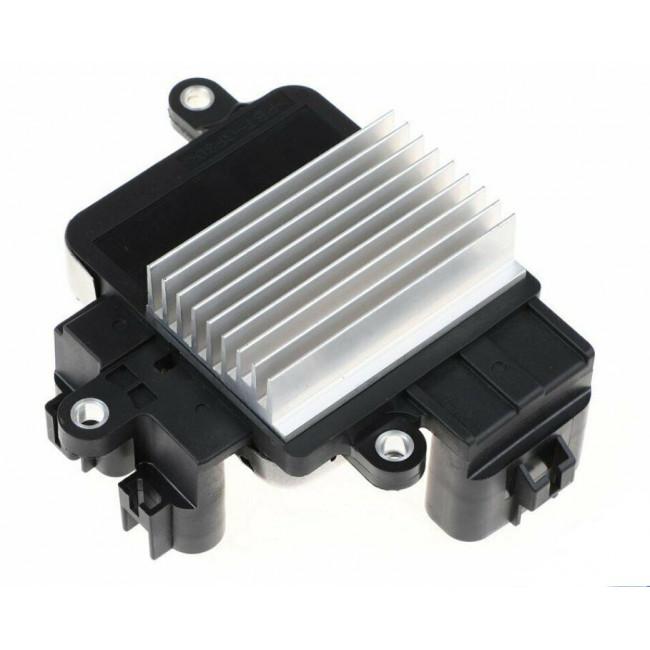 Blower Motor Resistor  971792J000 For HYUNDAI KIA