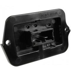 Blower Motor Resistor  5862040300 For HONDA