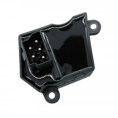 Blower Motor Resistor  20443826 For OTHERS