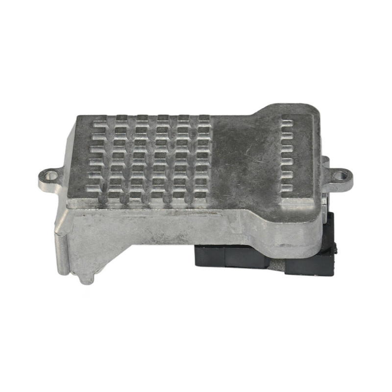Blower Motor Resistor  7801A390 For OTHERS