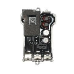 Blower Motor Resistor  2308216451 For BENZ
