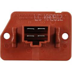 Blower Motor Resistor  9703525000 For HYUNDAI KIA