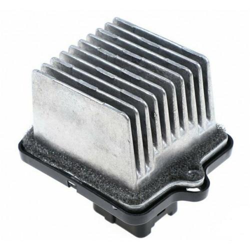 Blower Motor Resistor  7802A006 For Mitsubishi