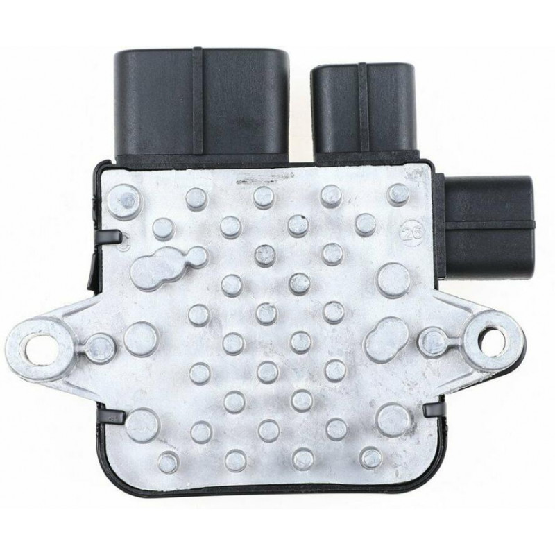 Blower Motor Resistor  1355A124 For MAZDA