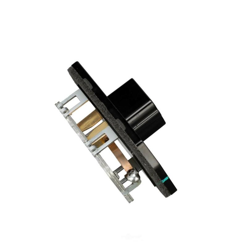 Blower Motor Resistor  68078835AA For JEEP CHRYSLER DODGE