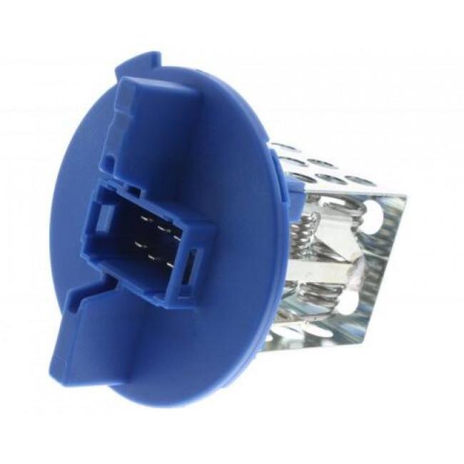 Blower Motor Resistor  8700089 For BENZ
