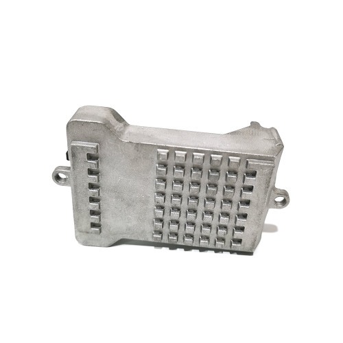 Blower Motor Resistor  27150-5T000 For OTHERS
