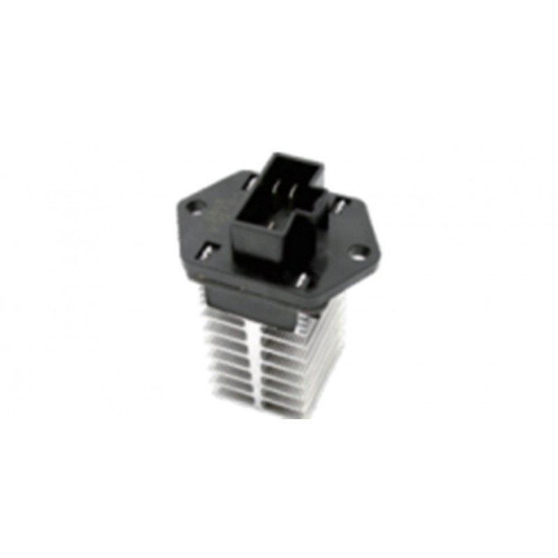 Blower Motor Resistor  6Q1907521 For OTHERS