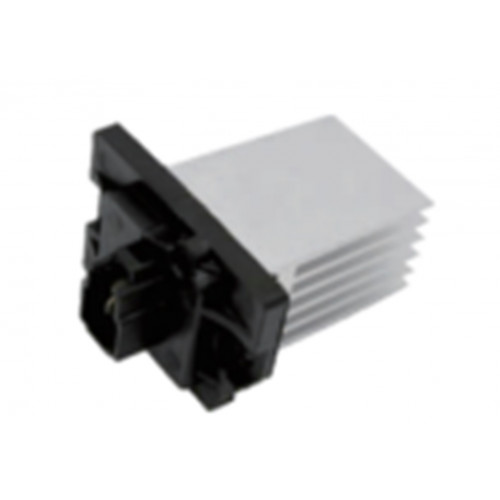 Blower Motor Resistor  10004012 For MG MG6