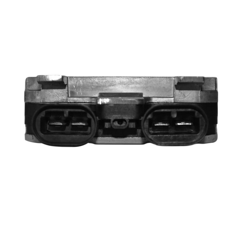 Blower Motor Resistor  271508H300 For CHEVROLET
