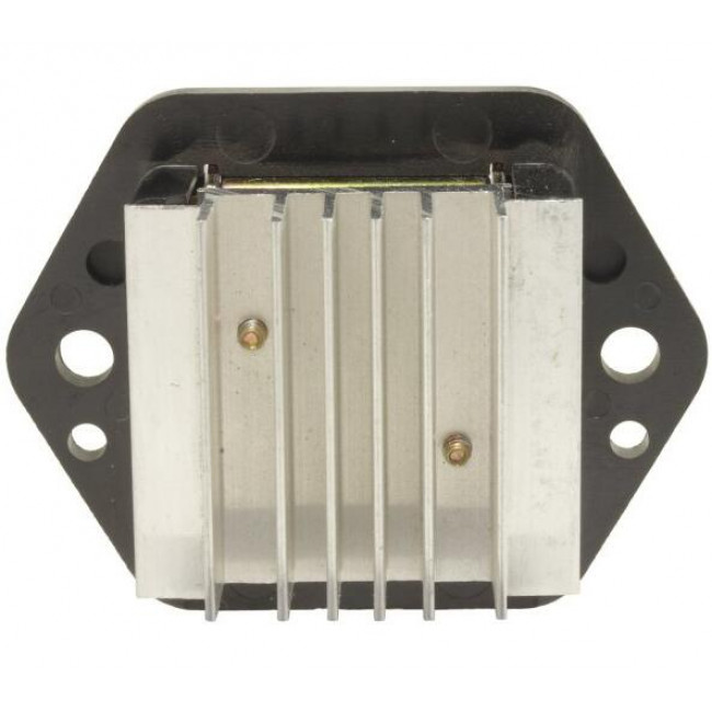Blower Motor Resistor  8943805610 For CHEVROLET GMC