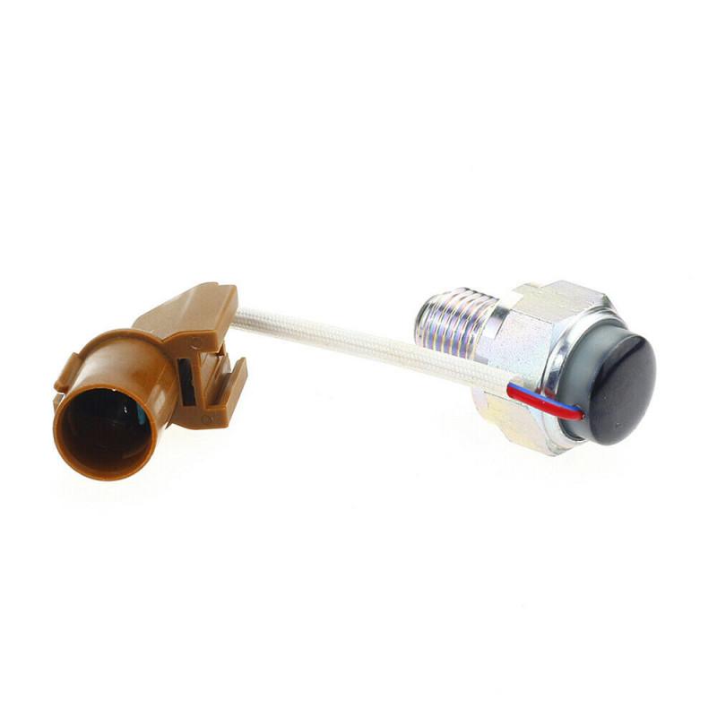 Blower Motor Resistor  MB837107 For Mitsubishi