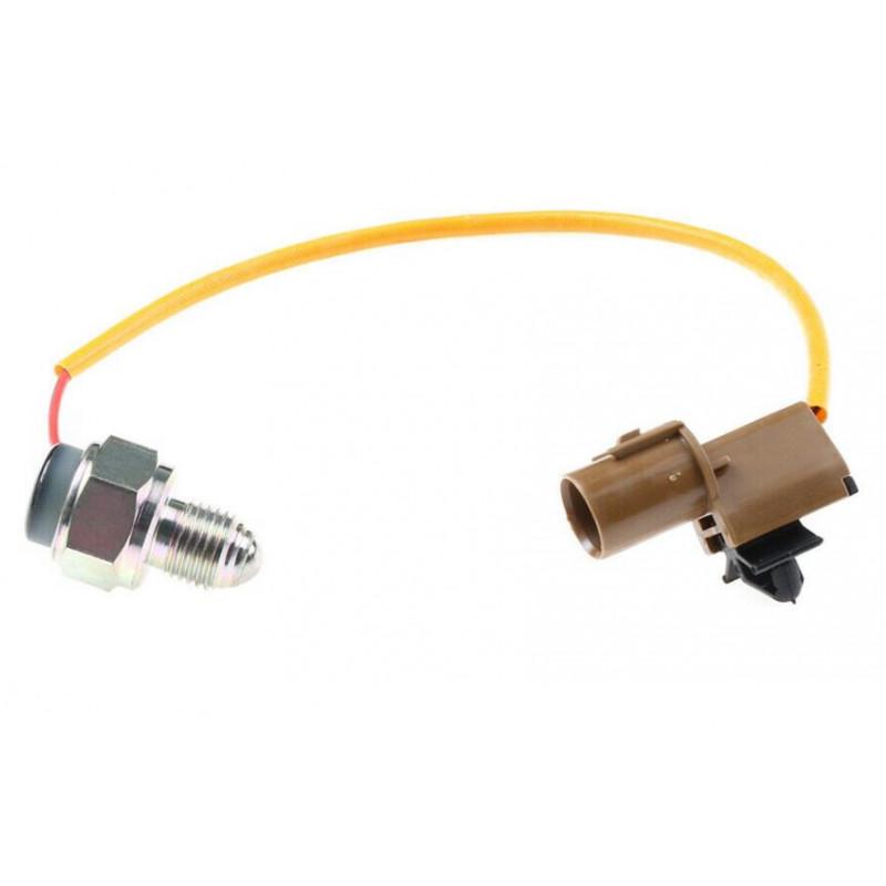 Blower Motor Resistor  MB837108 For Mitsubishi
